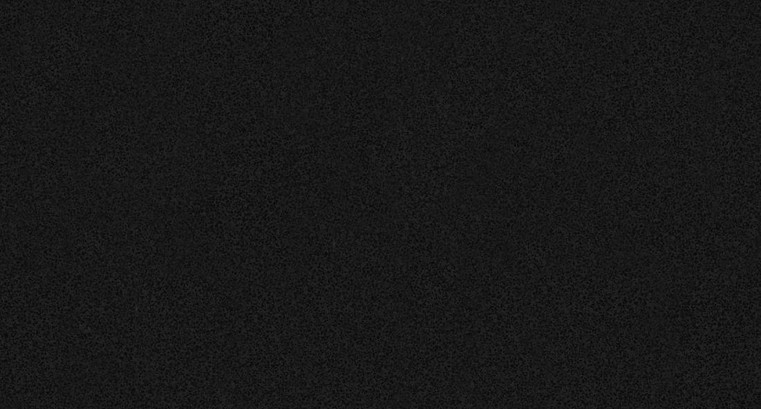 Classico 3100 Jet Black