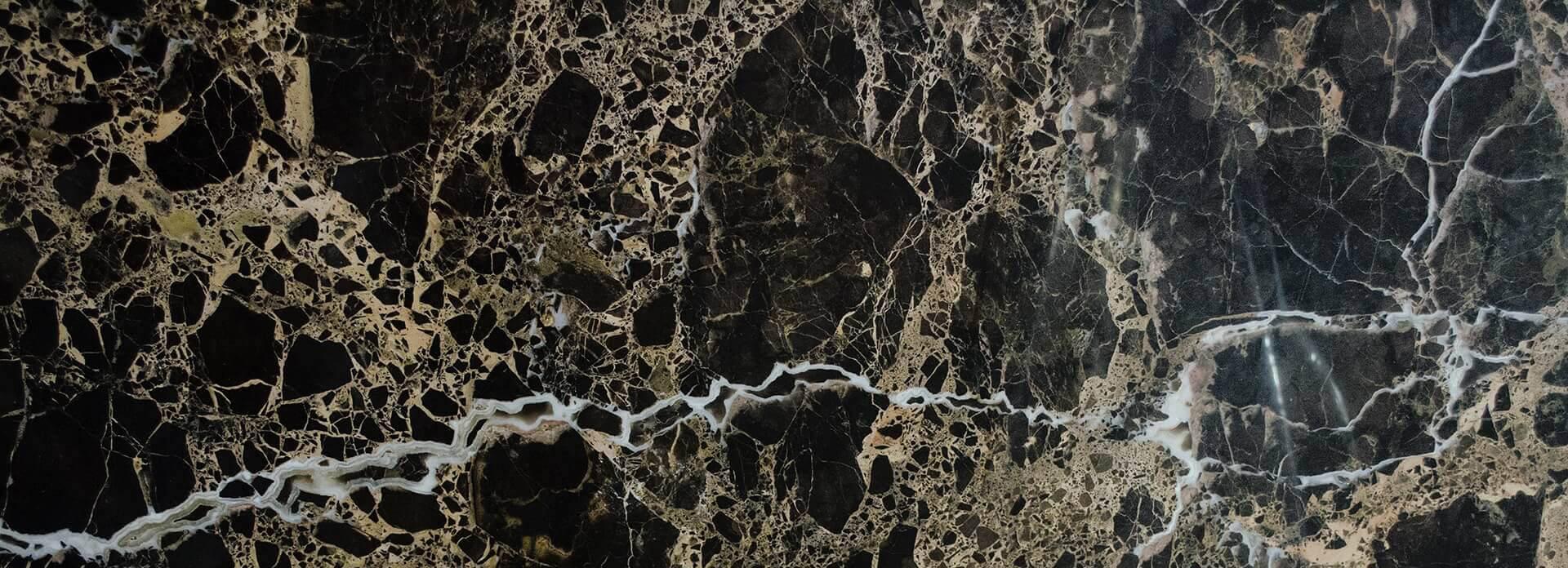 Поставки камня напрямую от производителей