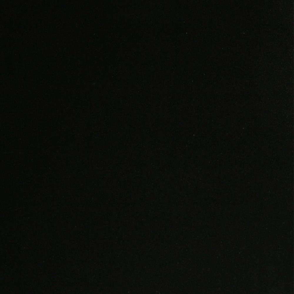 Black Absolute