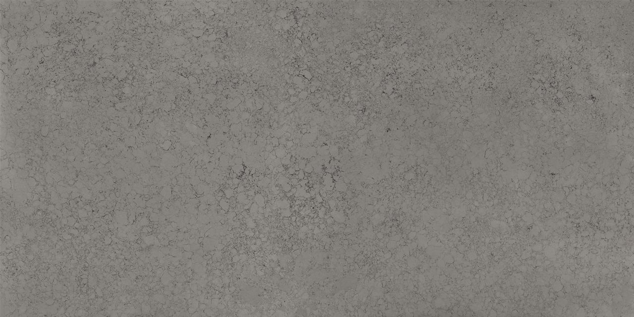 AF953 Ashford Fog (Cirrus™)
