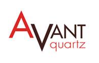 AvantQuartz