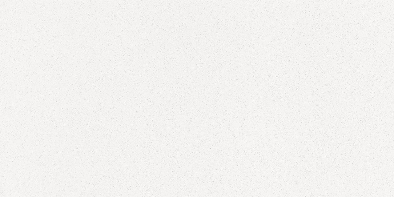 AW130 Aleutian white