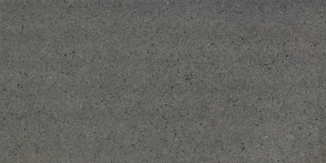 CH949 Charcoal (Cirrus™)