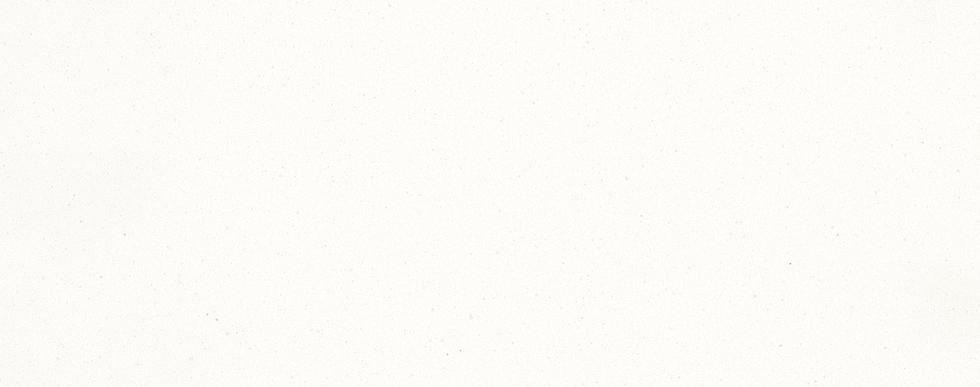 Classico 1141 Pure White