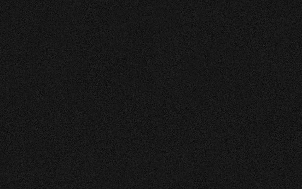 Classico 3101 Piatto Black