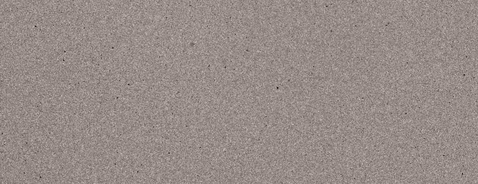 Classico 4003 Sleek Concrete