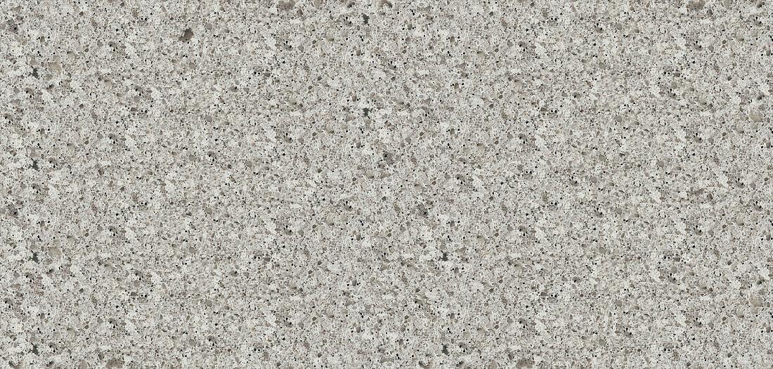 Classico 6270 Atlantic Salt