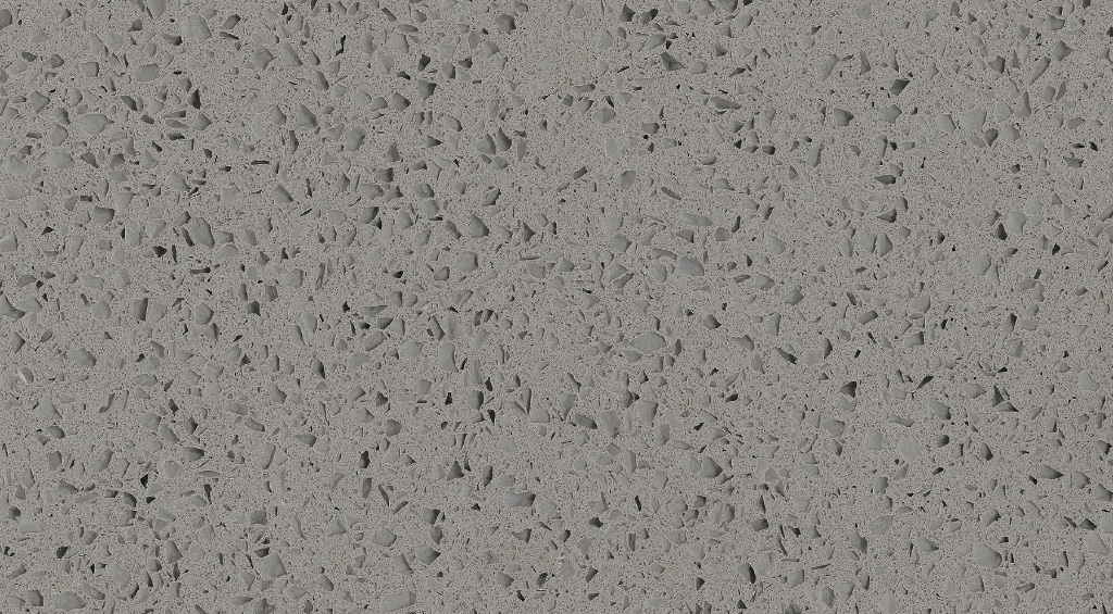 Technistone Eco Ash
