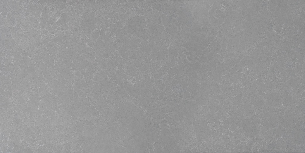 Technistone Fantasy Grey