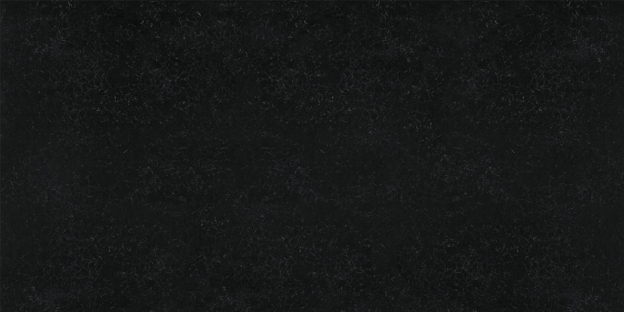 IB989 Impala Black (Cirrus™)