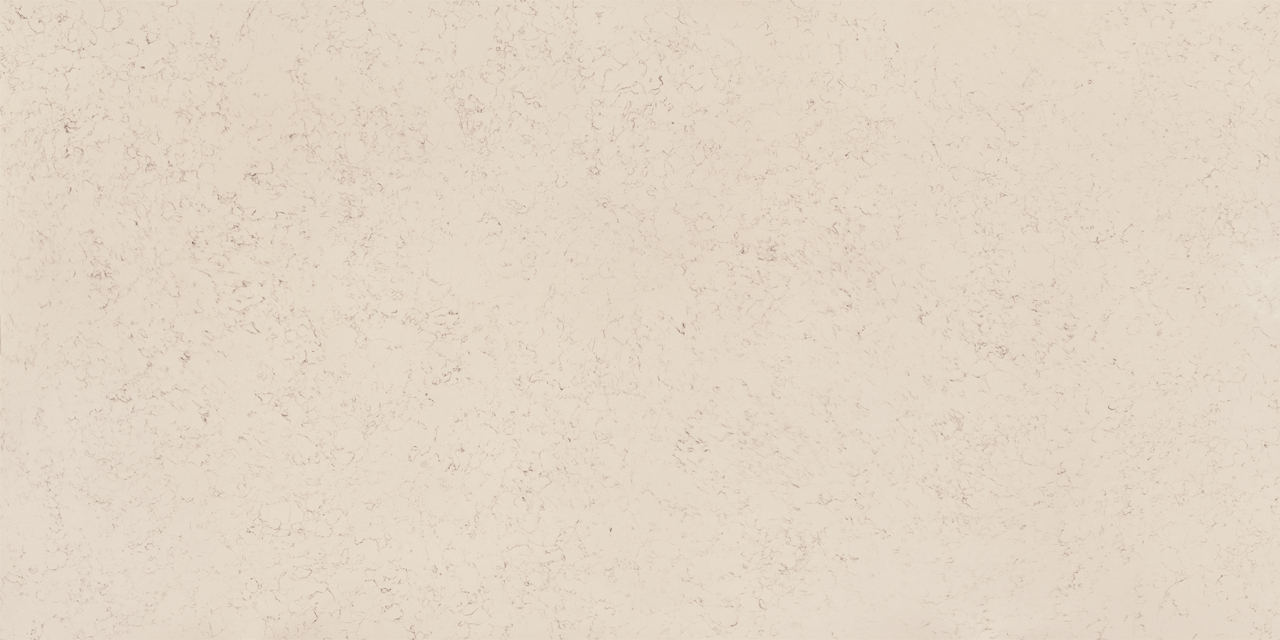 KR217 Kiani Cream (Cirrus™)