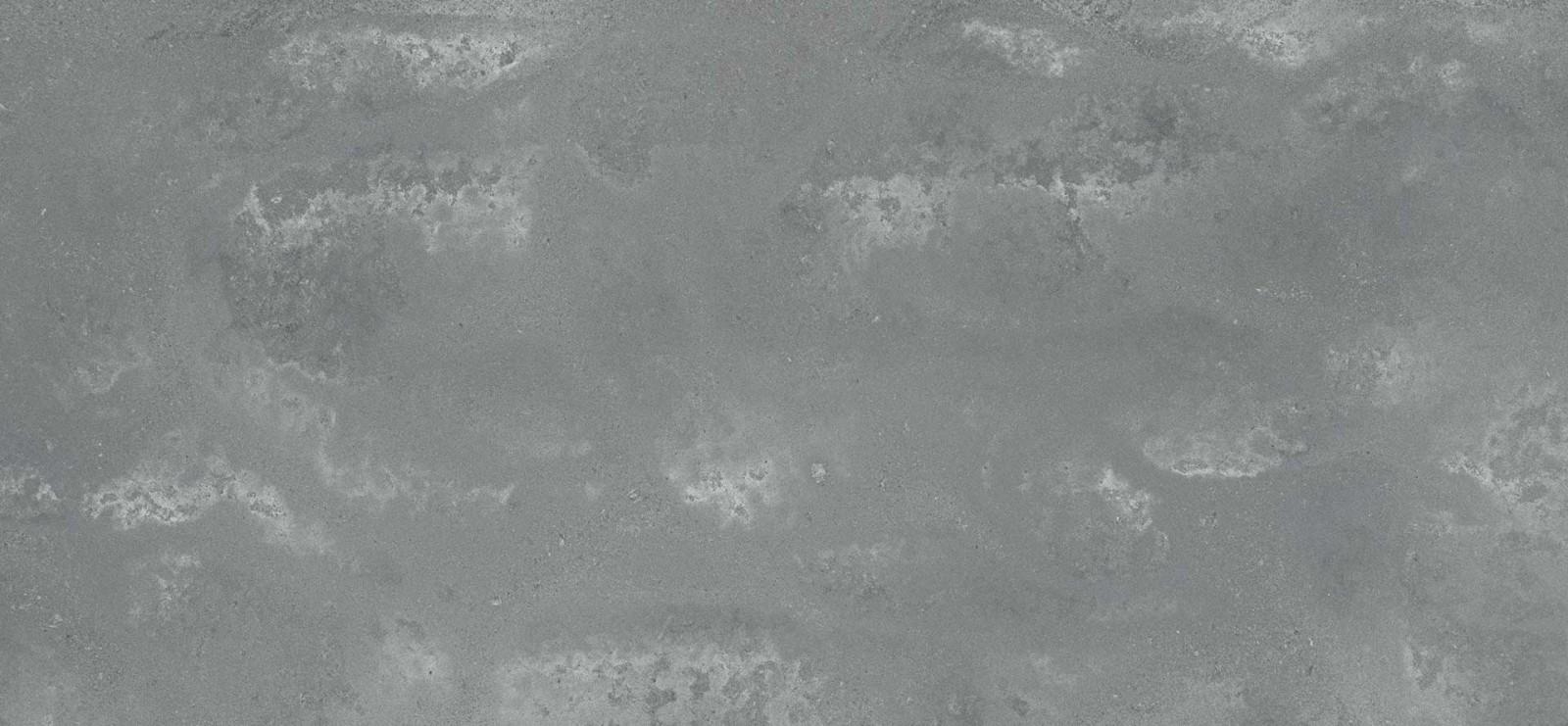 Metropolitan 4033 Rugged Concrete