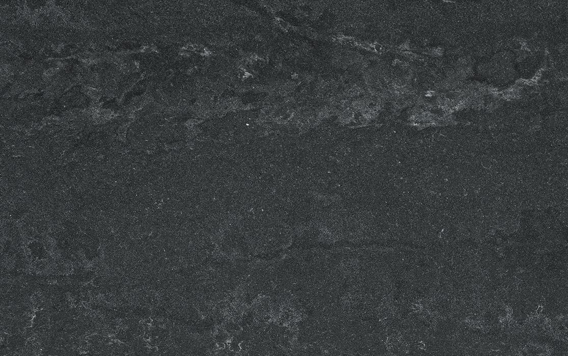 Metropolitan 5810 Black Tempal