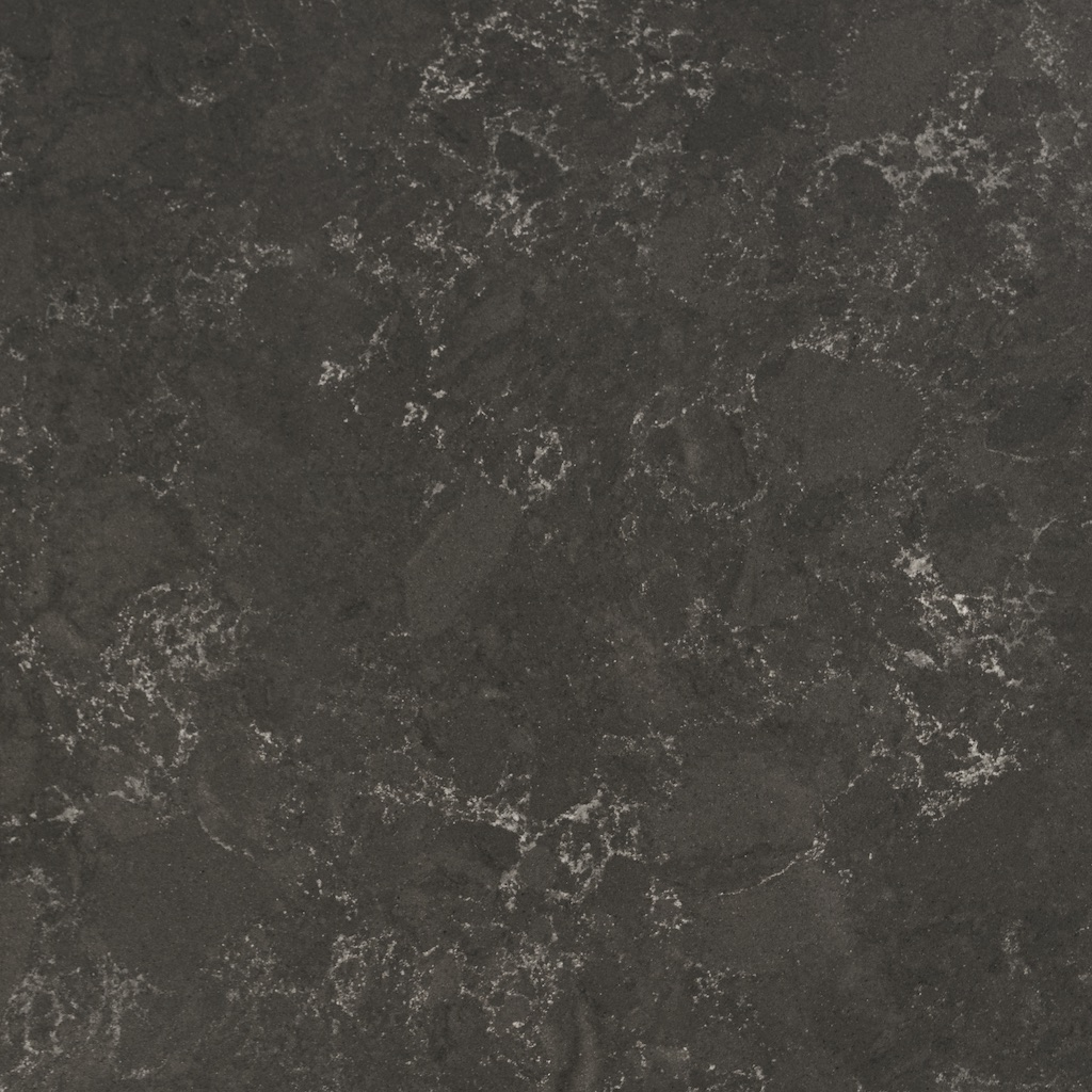 Technistone Noble Pietra Grey