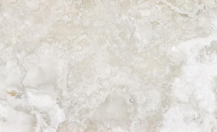 Onyx Bianco