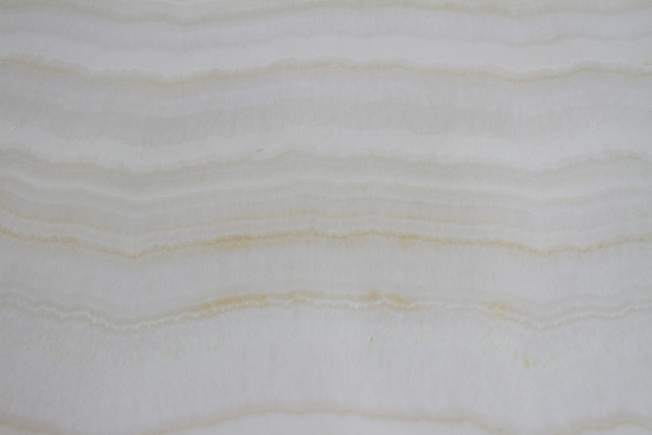 Onyx Ivory