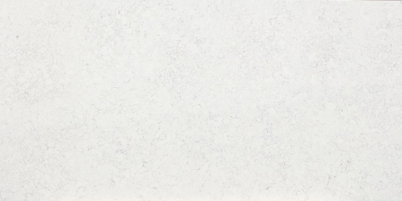 SE155 Sequoia (Cirrus™)
