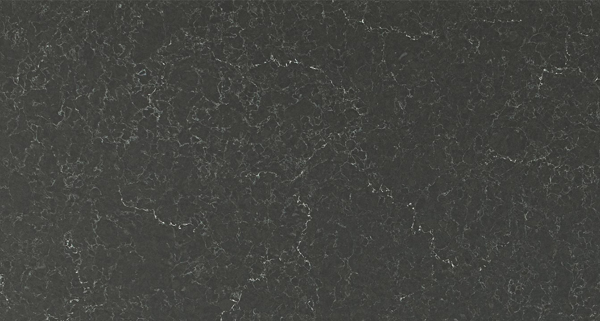 Supernatural 5003 Piatra Grey