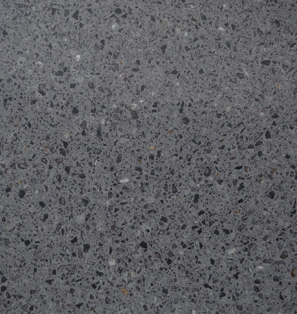 Technistone Taurus Terrazo Grey