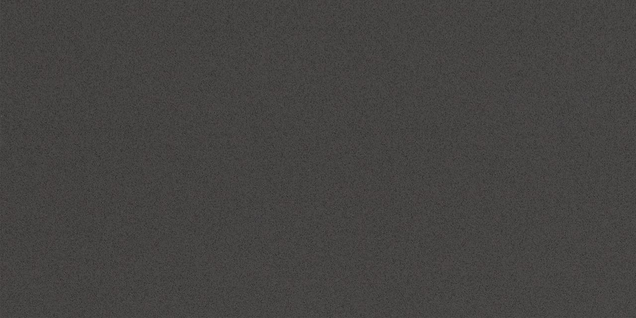UG950 Ural gray
