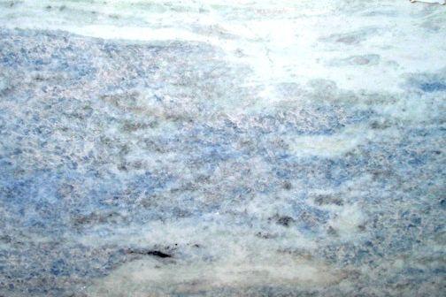 Cristalita Blue