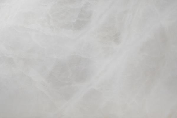 Onyx White Pearl