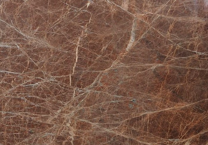 Quartzite Chocolate Brown
