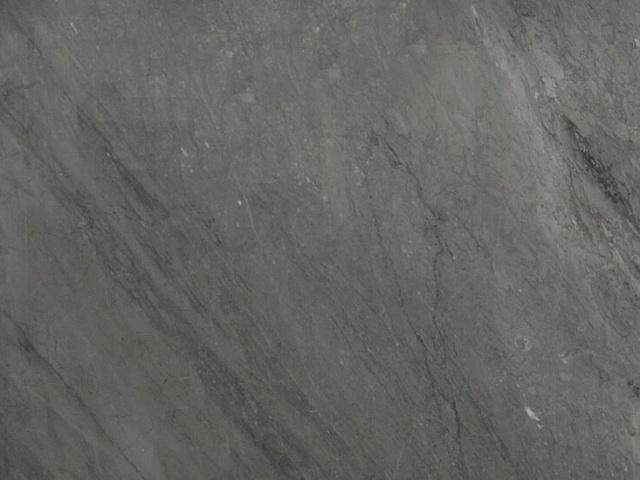 Soapstone Silver