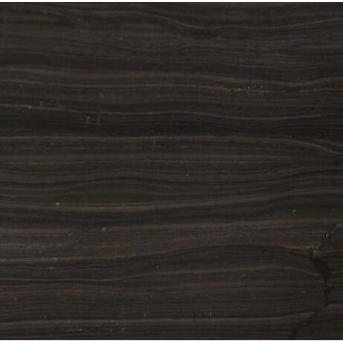 Wooden Black