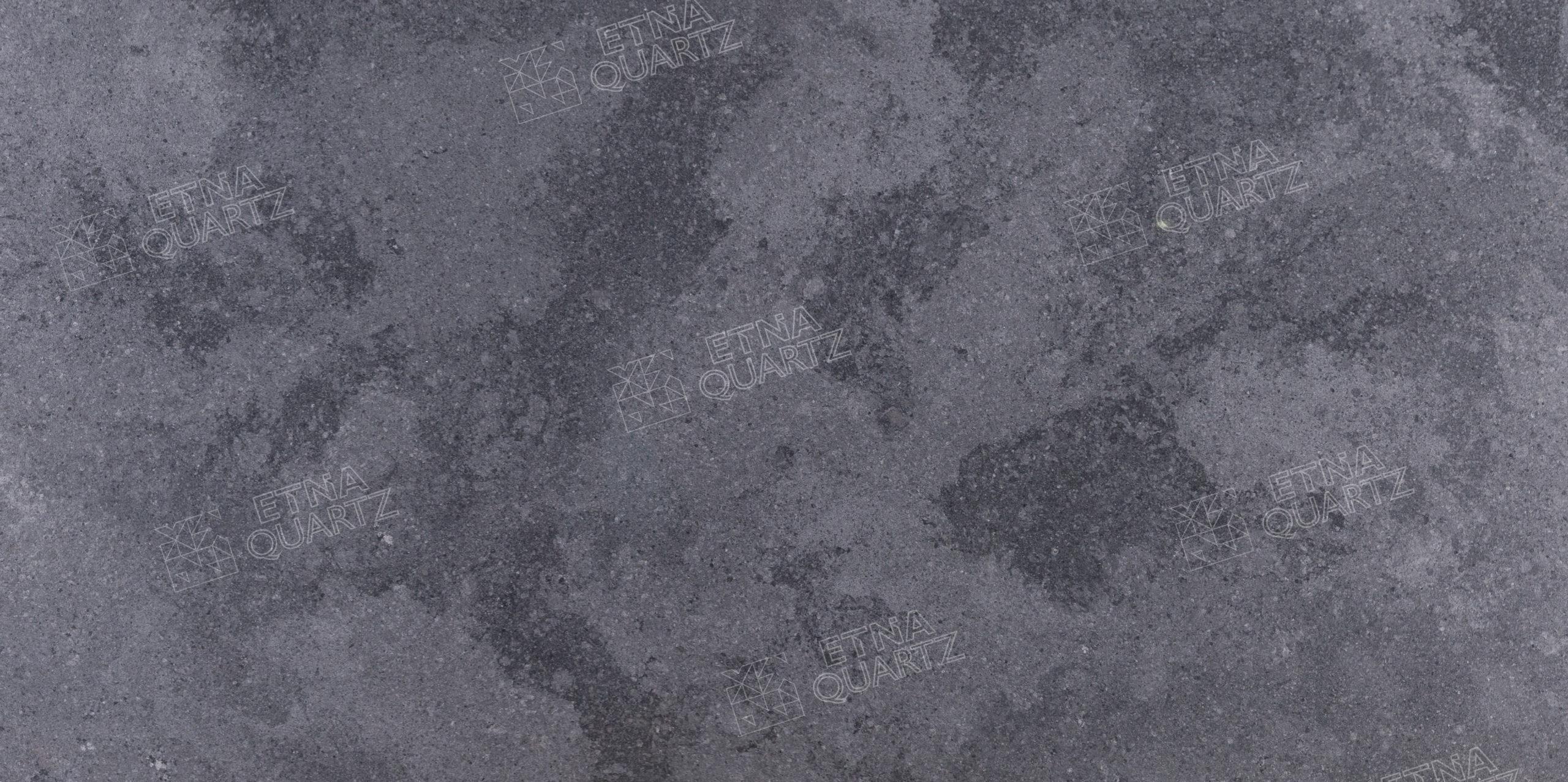 EQHG 004 Sesame Grey