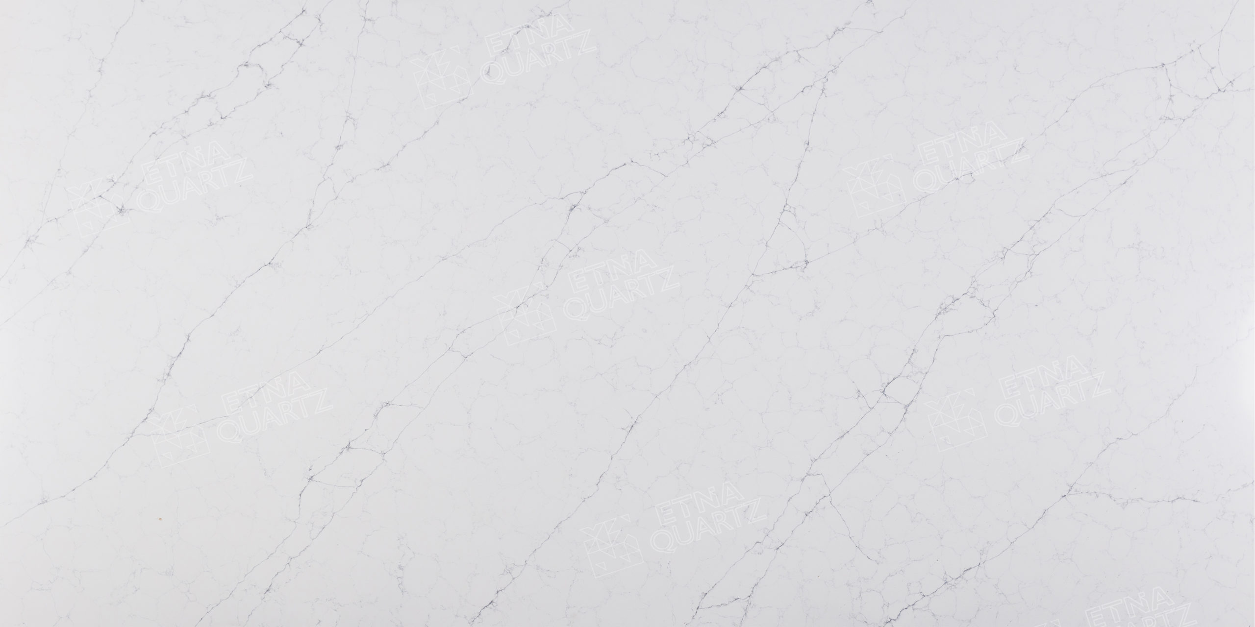 EQHM 001 Perlino Bianco