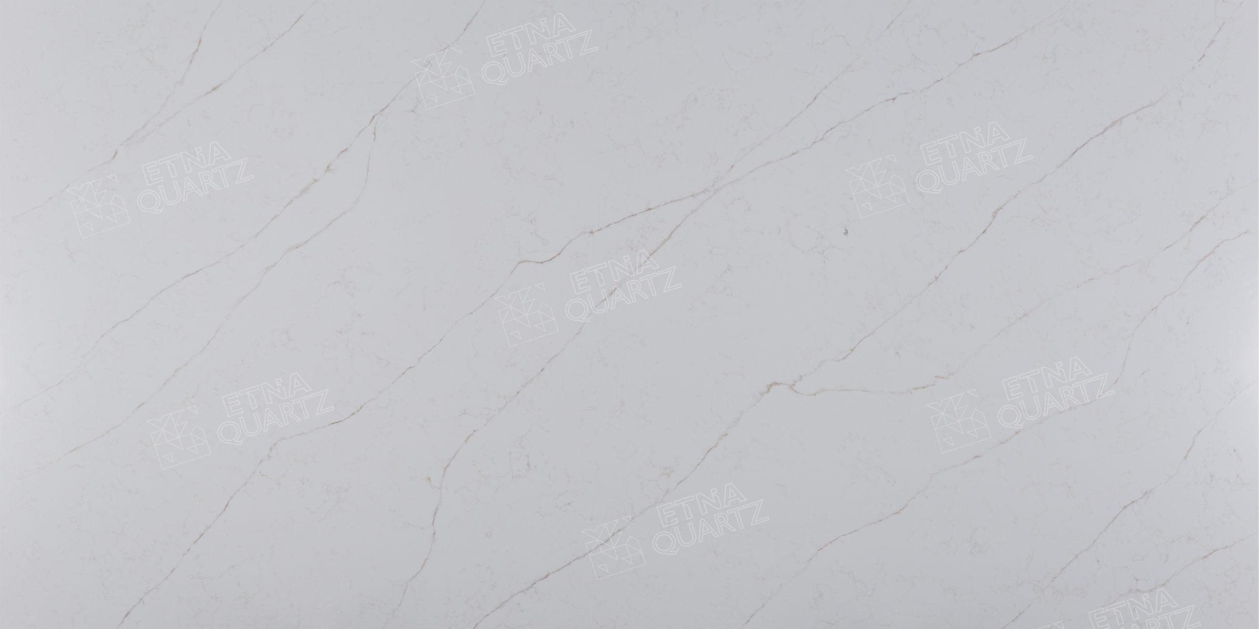 EQHM 002 Calacatta Venato