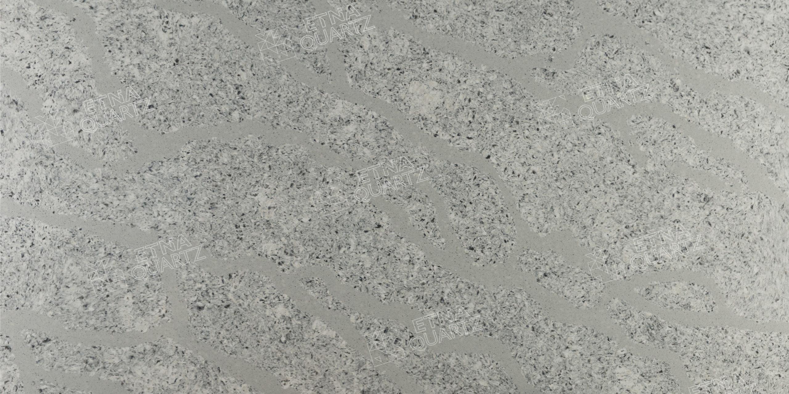 EQPG 022 Bianco Antico
