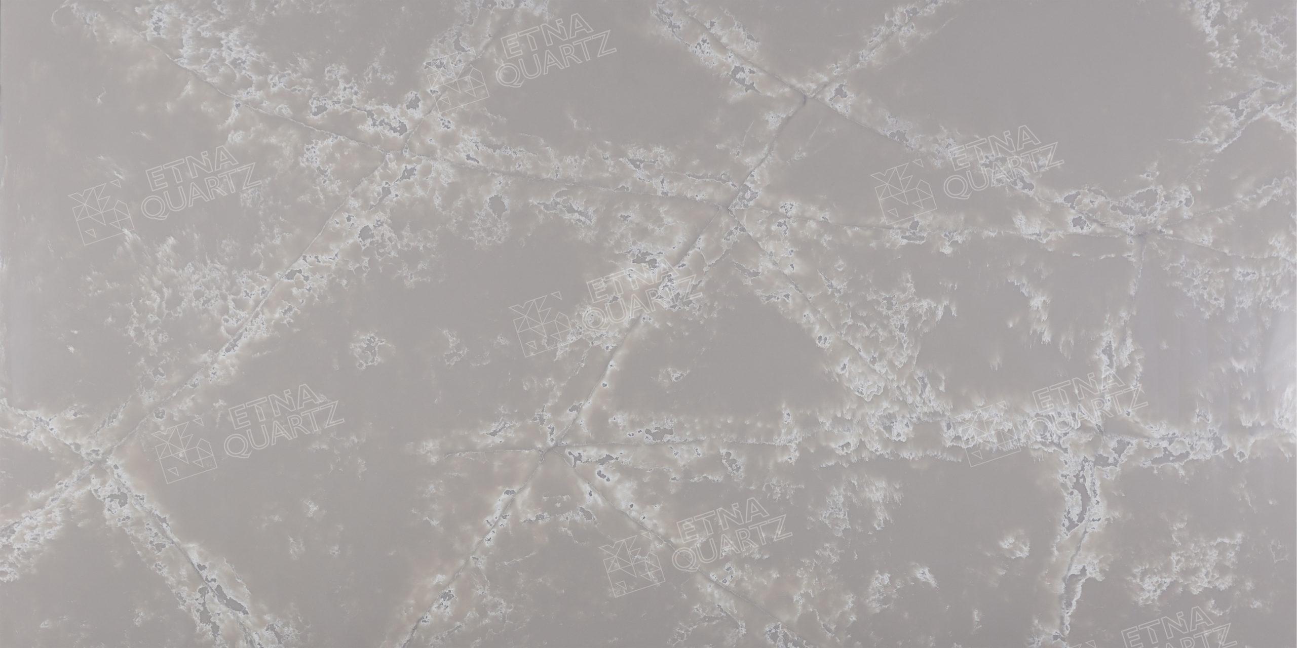 EQPM 023 White Ice