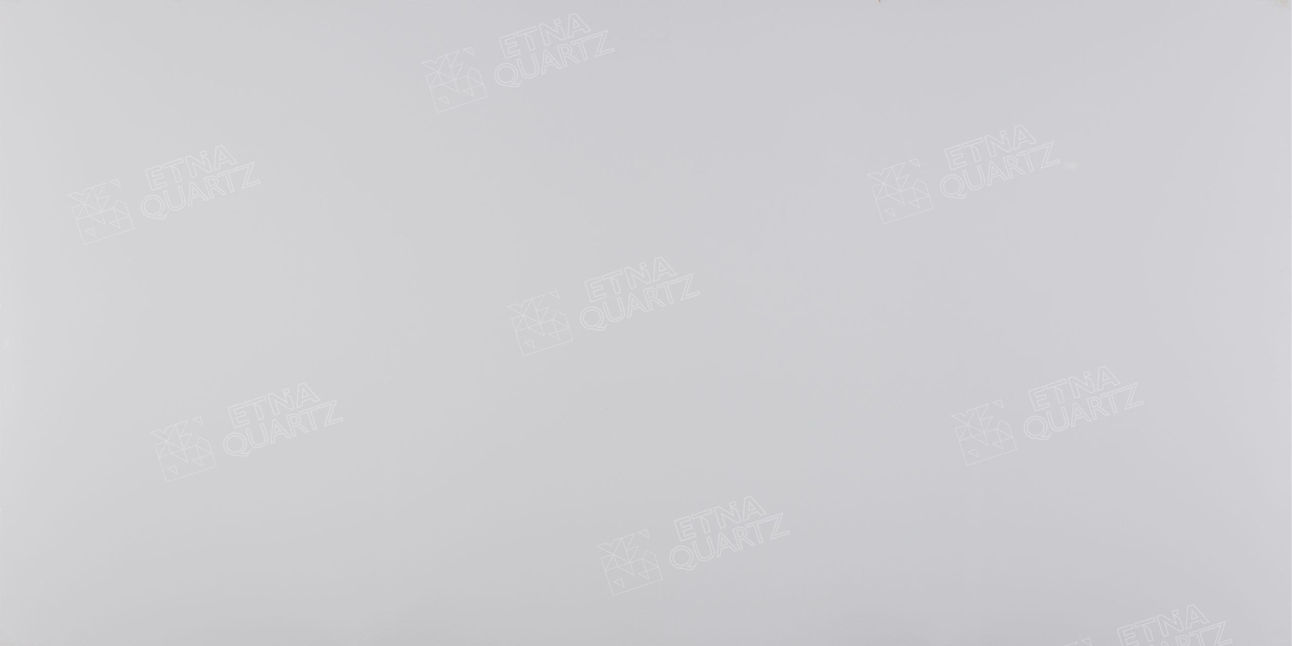 EQT 017 Bianco Extra