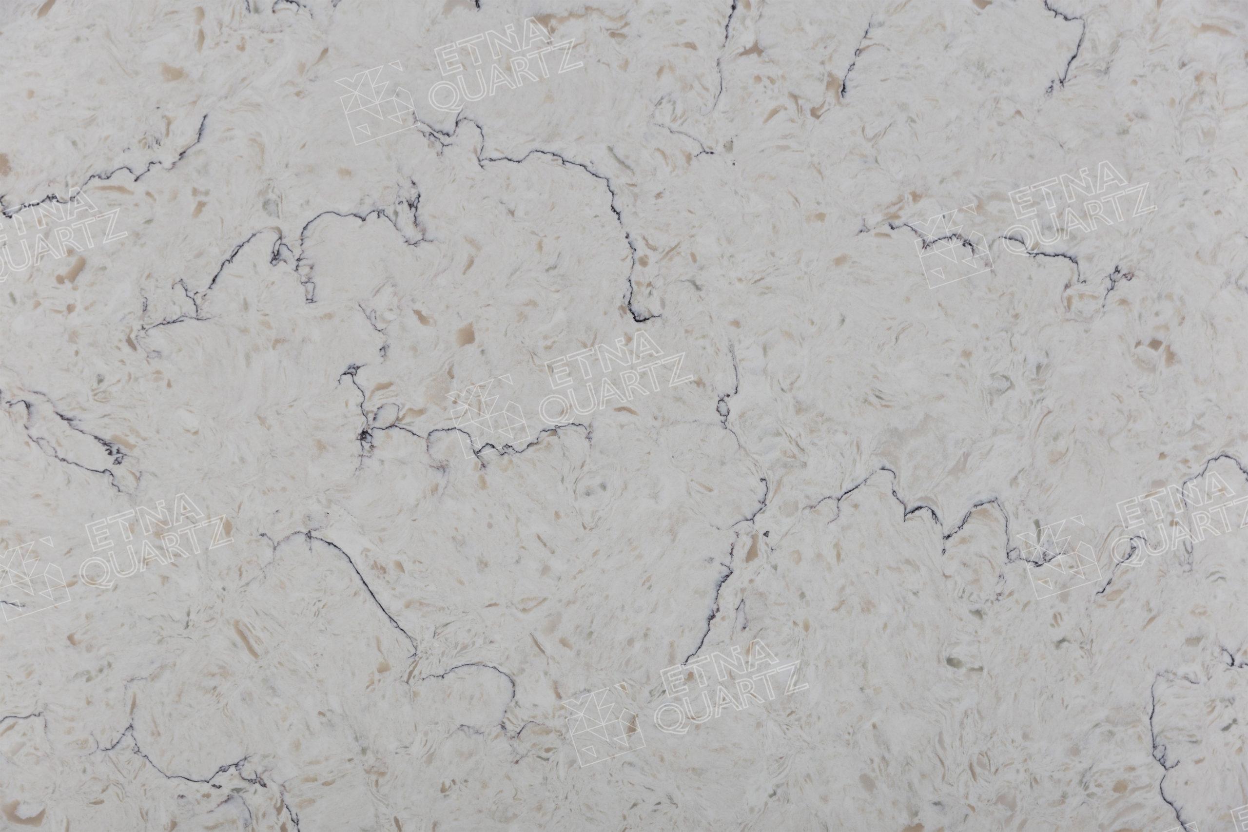 EQTG 011 Bianco Romano