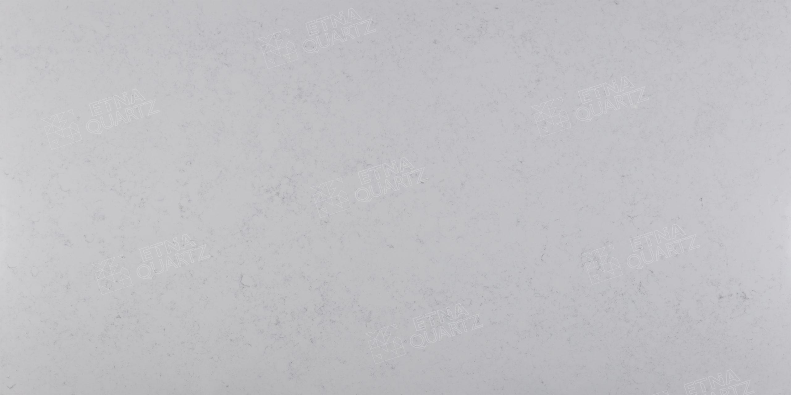 EQTM 013  Bianco Сarrara