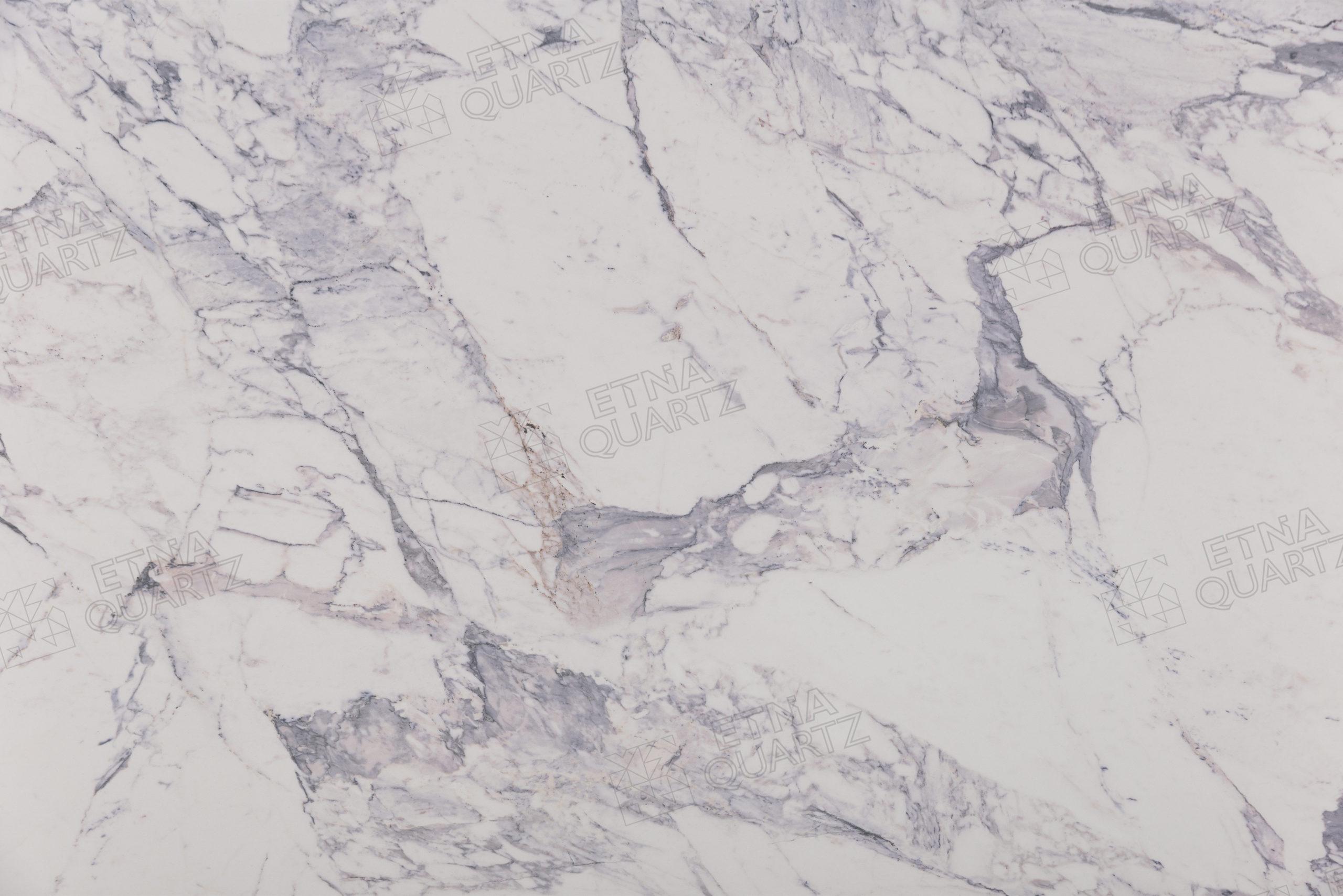 EQTM 019 Super White