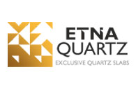 ETNA Quartz