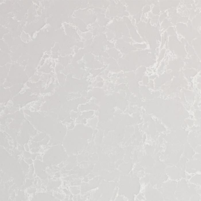 1123/2123 Perla White Polished