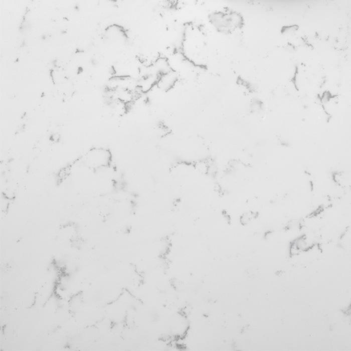 4123 5123 Kashmera White Polished