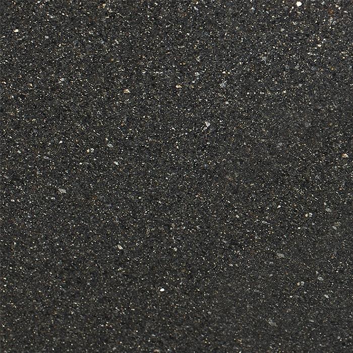 8765 Volcano Black Polished