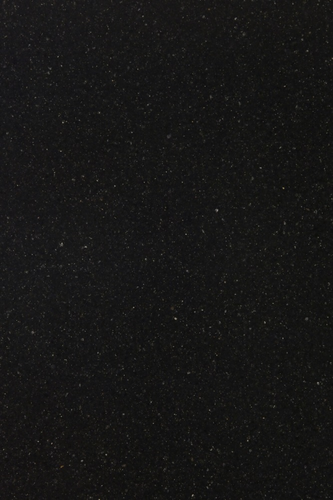 8765 Volcano Black SETA