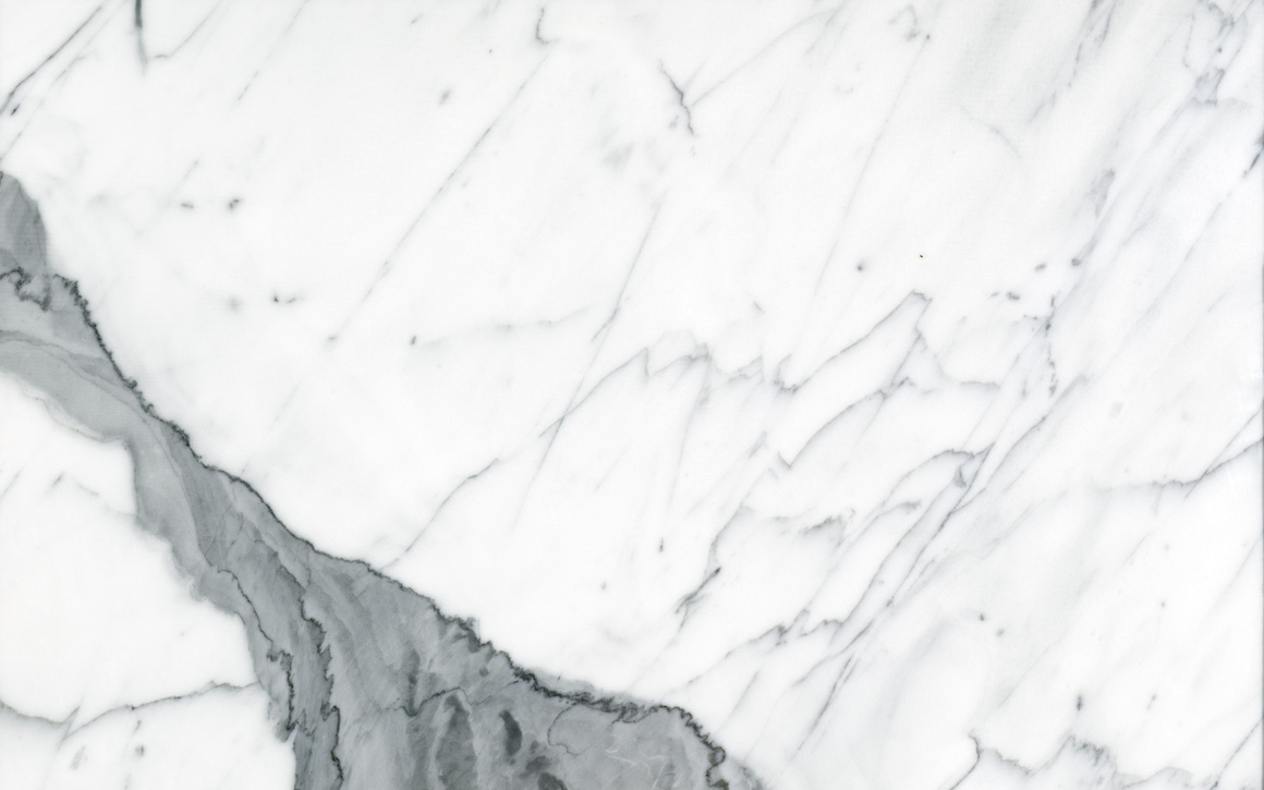 Мрамор Bianco Statuario