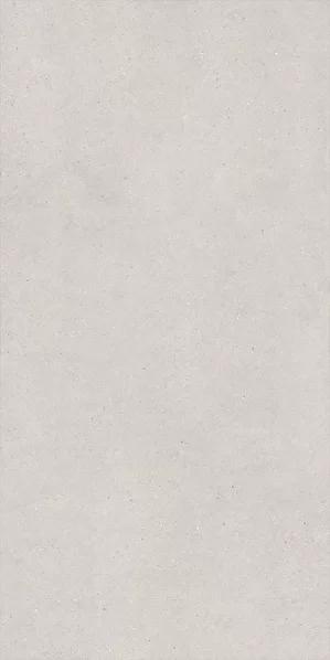 Silver Grain Grey