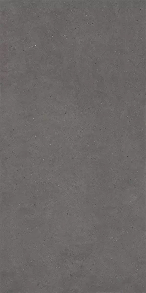 Silver Grain Dark