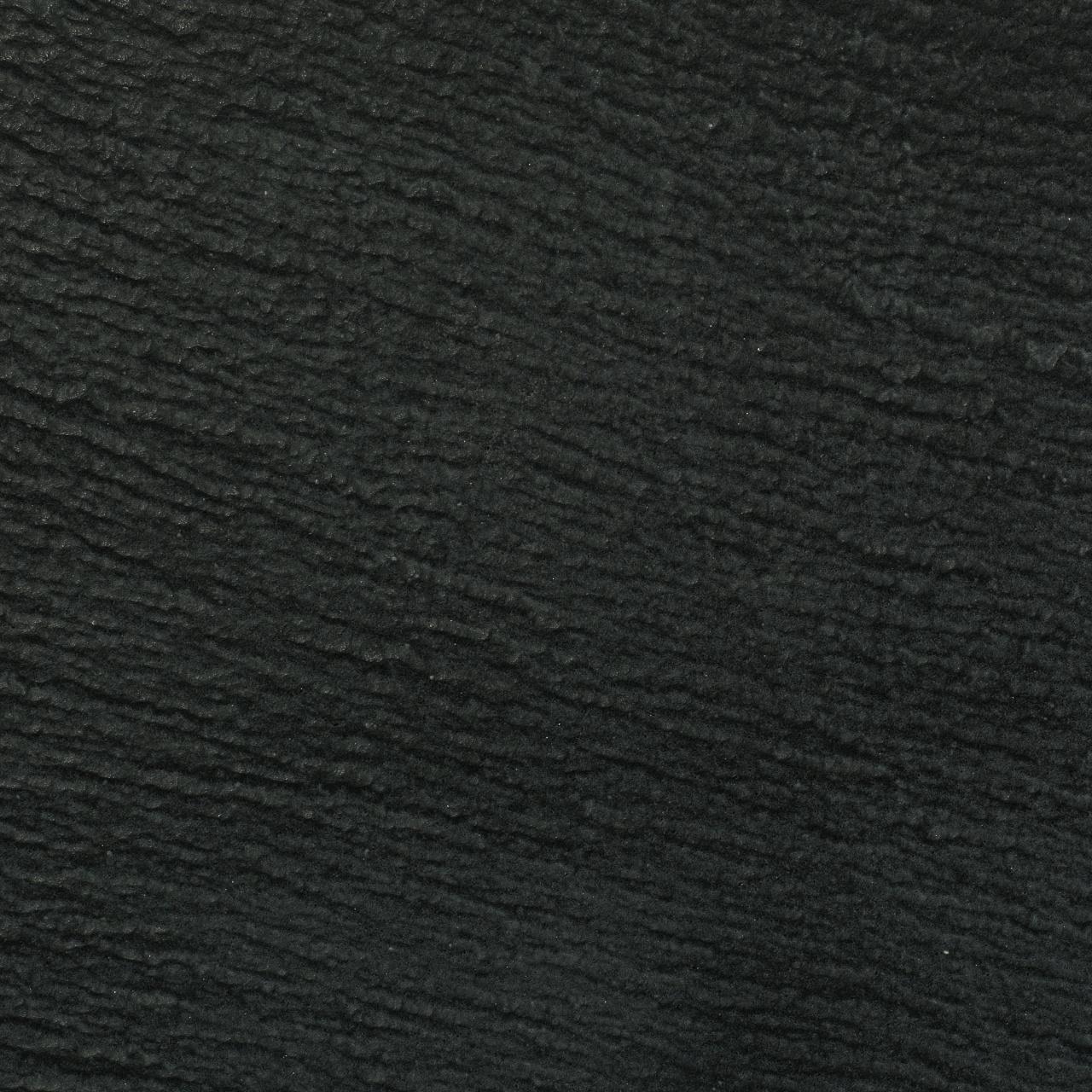 465 Spacco Black