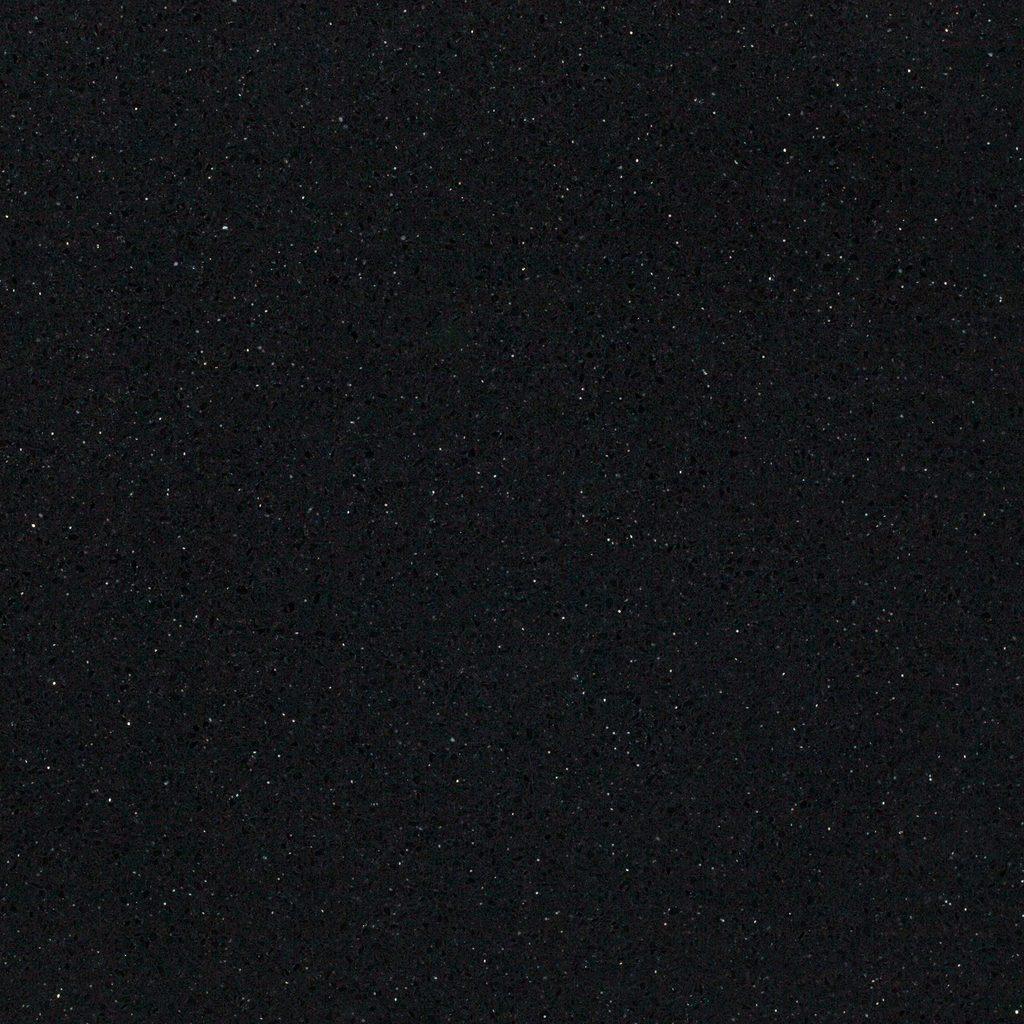 ADD 705 Top Crystal Black