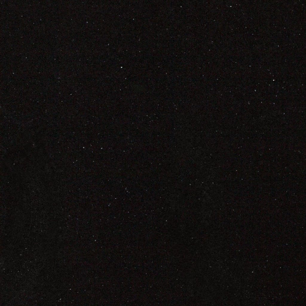 EXTREME 305 Night Black