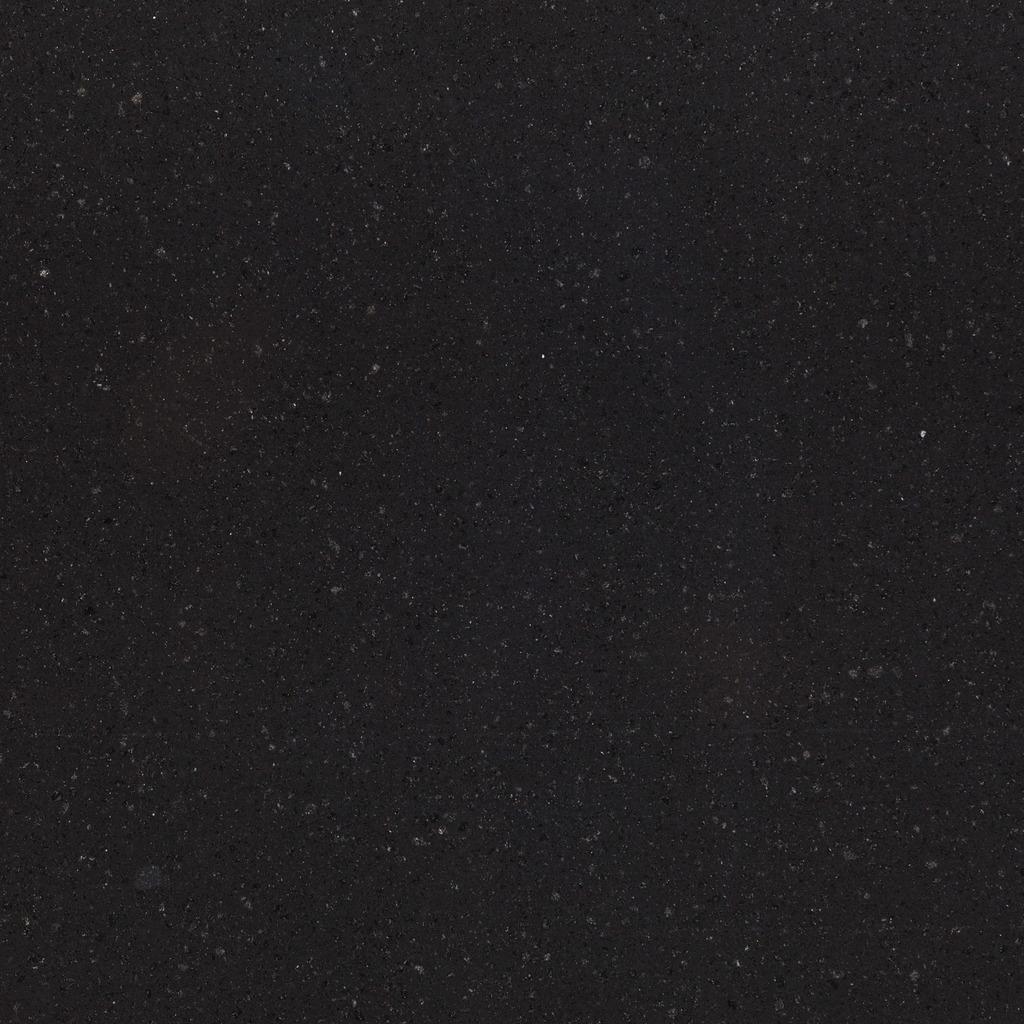 Lavic 590 Black